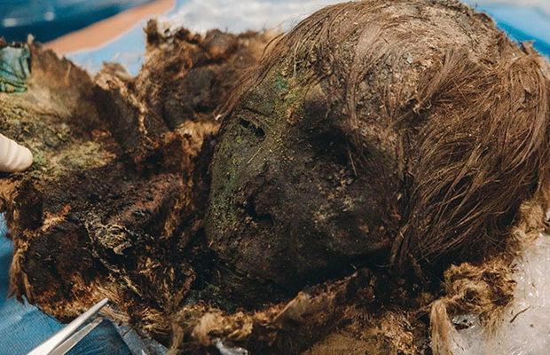 900 летняя мумия_1