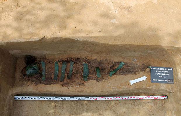 900 летняя мумия_4