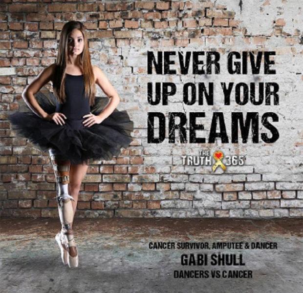 Gabi Shull_17