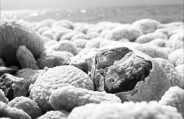 Мёртвое море_11