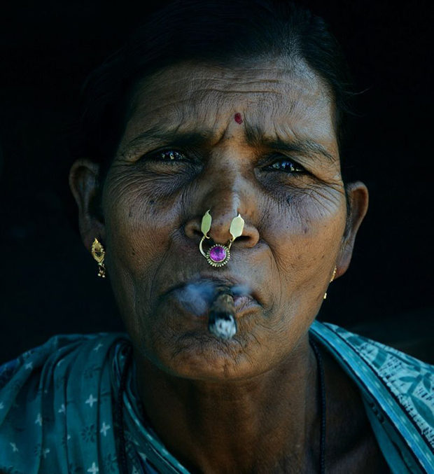 indijskoe-plemya_10
