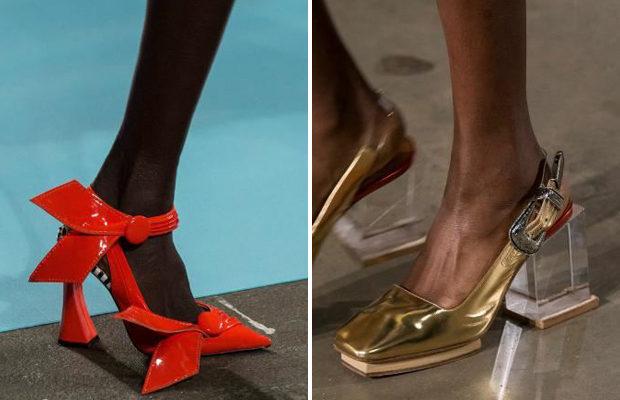креативная обувь _2