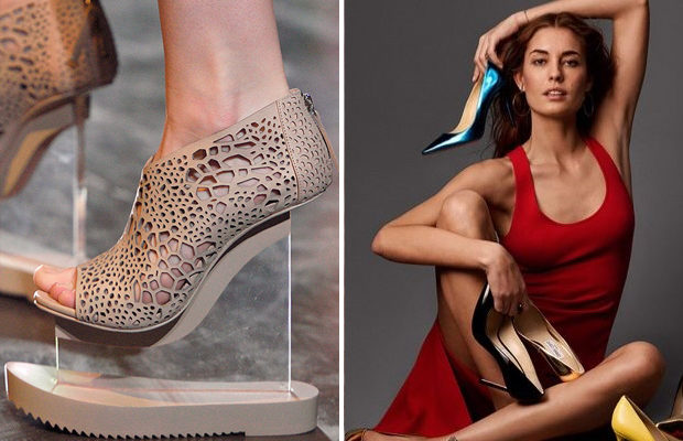 креативная обувь _3