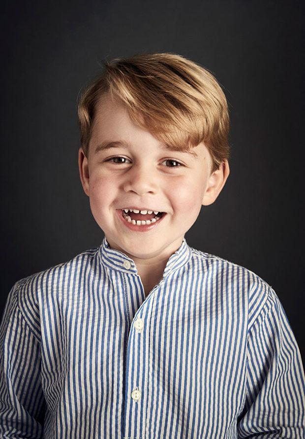 принц Джордж_16