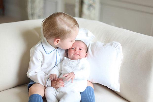 принц Джордж_8