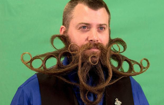 борода_2