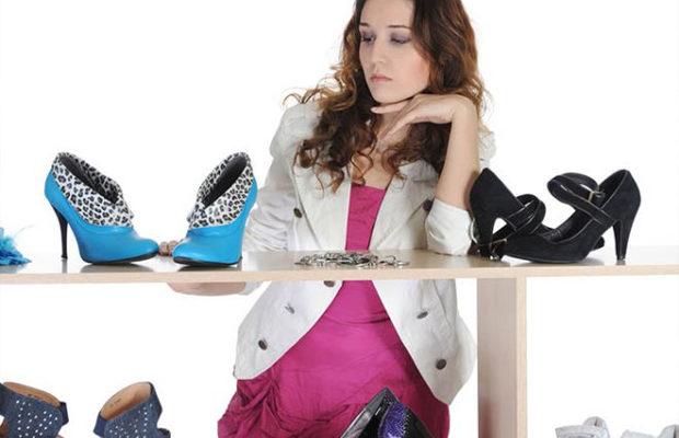 какая обувь стоит дороже_1
