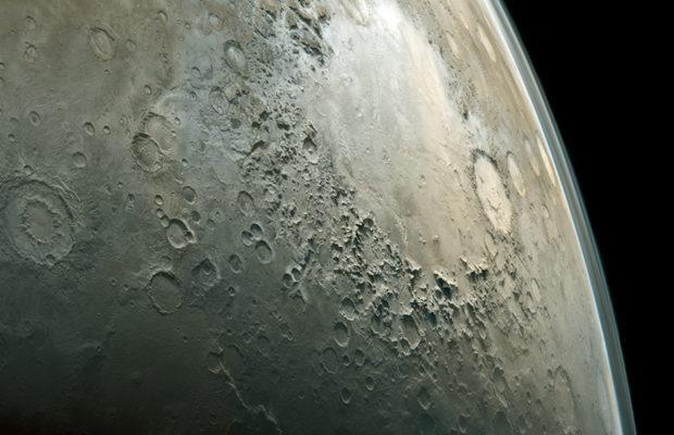 луна_2
