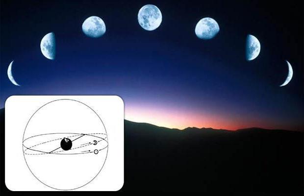 луна_8