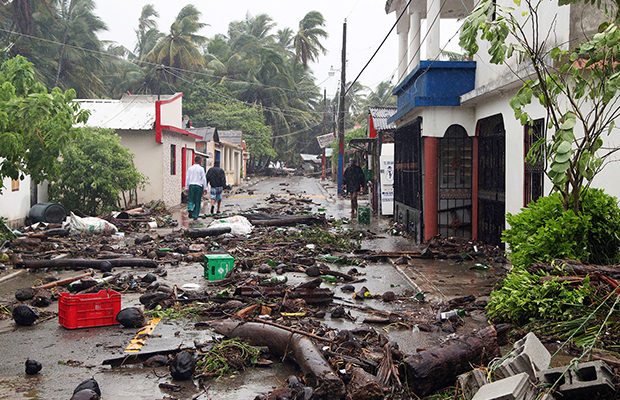 ураган Ирма_11