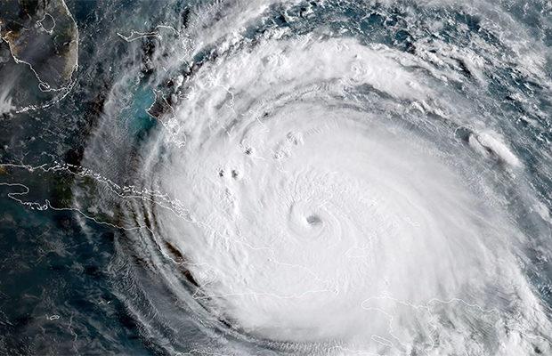 ураган Ирма_15