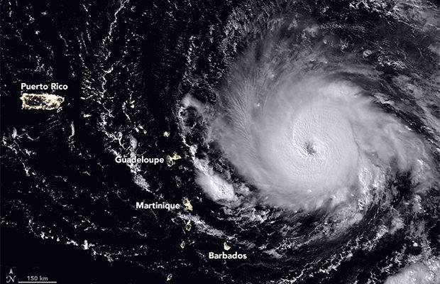 ураган Ирма_16
