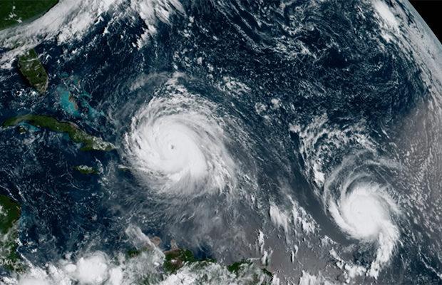 ураган Ирма_17