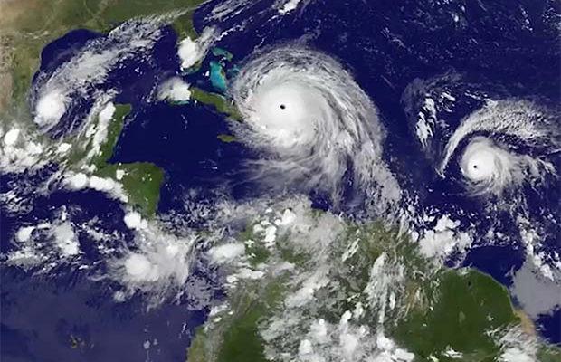 ураган Ирма_17_