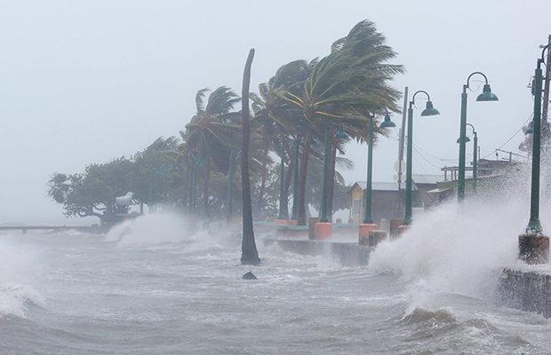 ураган Ирма_2
