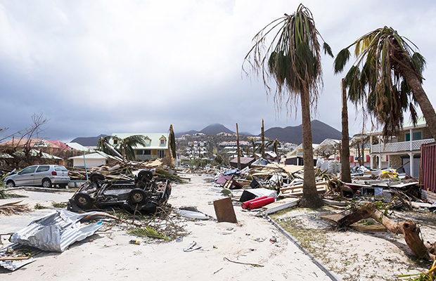 ураган Ирма_3