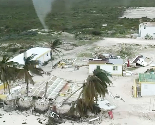 ураган Ирма_5