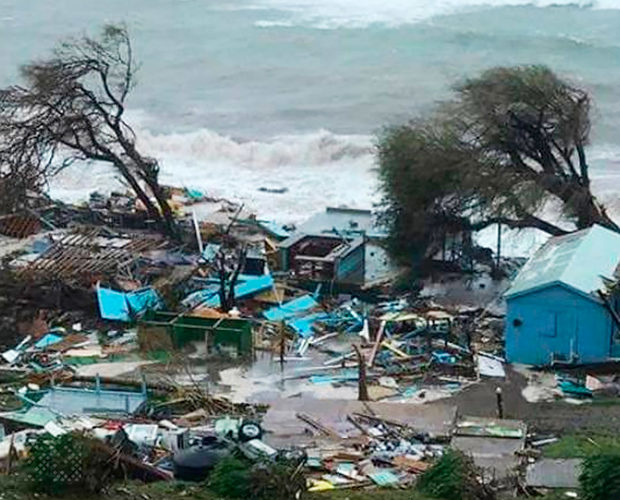 ураган Ирма_7