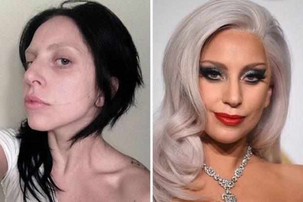 without_makeup_25
