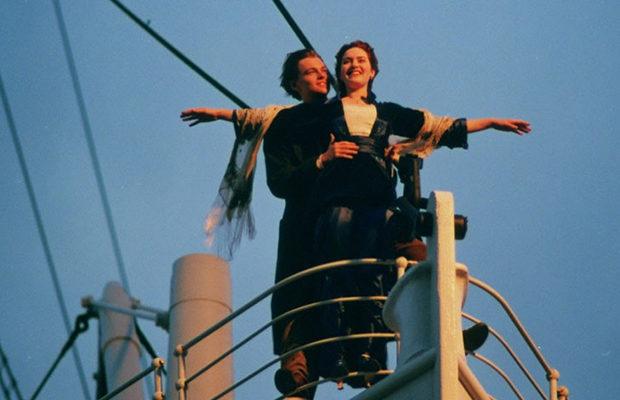 Титаник_11