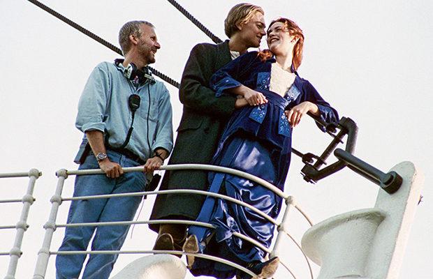Титаник_2