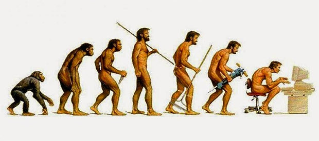 эволюция_2