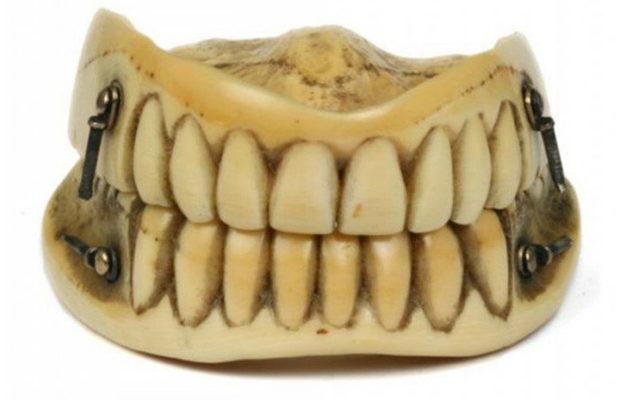 stomatologi_1