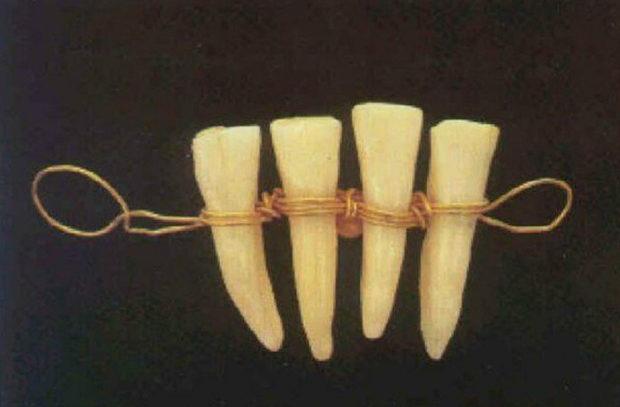 stomatologi_13
