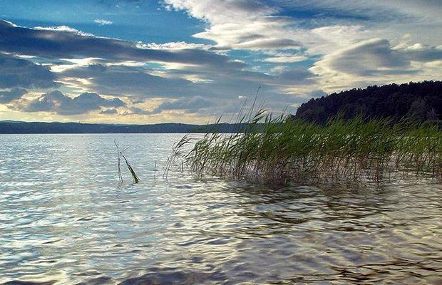 ядовитые озера_2