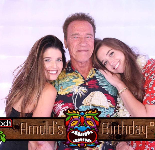 Arnold_Schwarzenegger_15