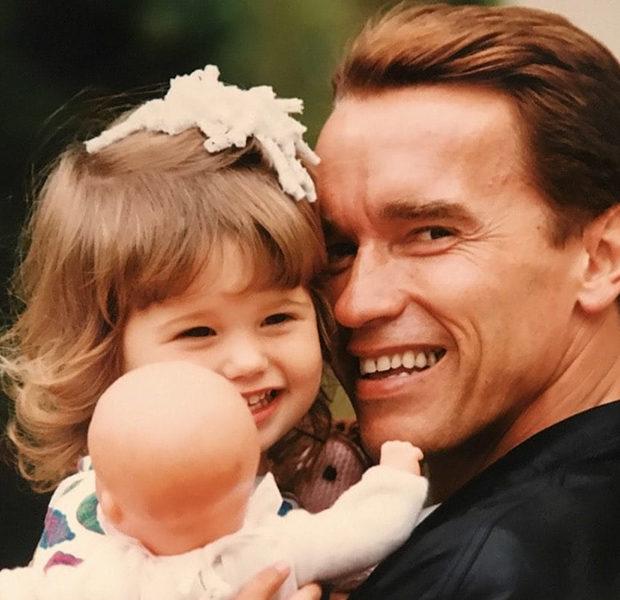 Arnold_Schwarzenegger_7