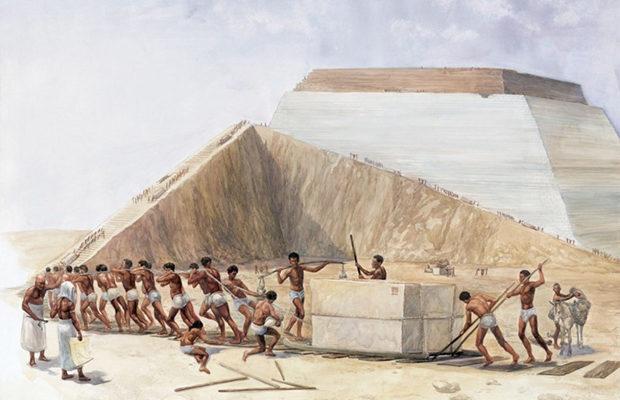 о Египте_12