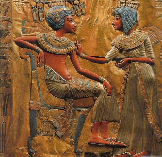 о Египте_17