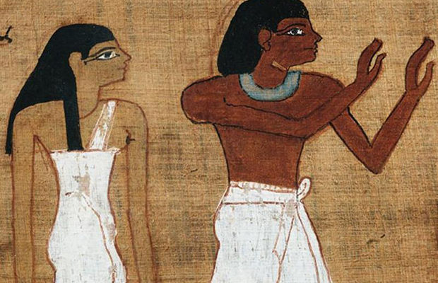 о Египте_2