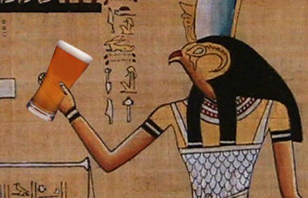 о Египте_20