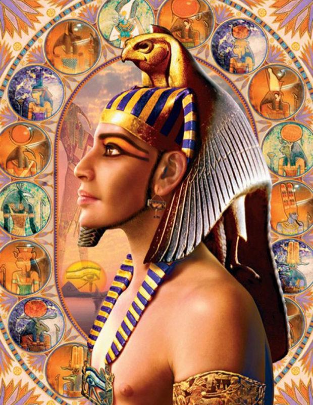 о Египте_6