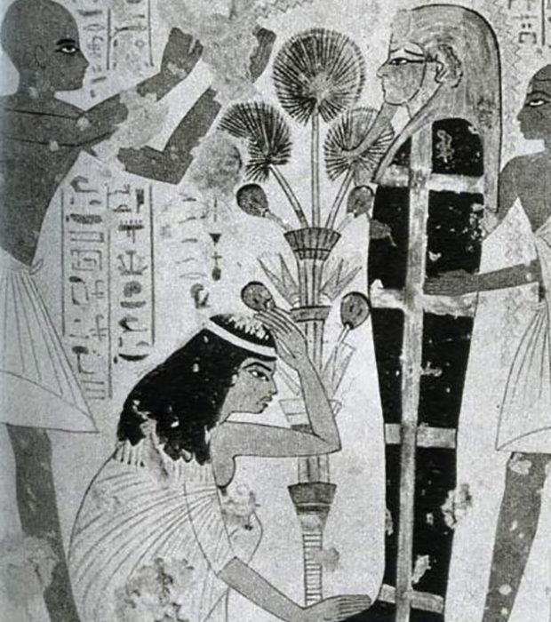 о Египте_9