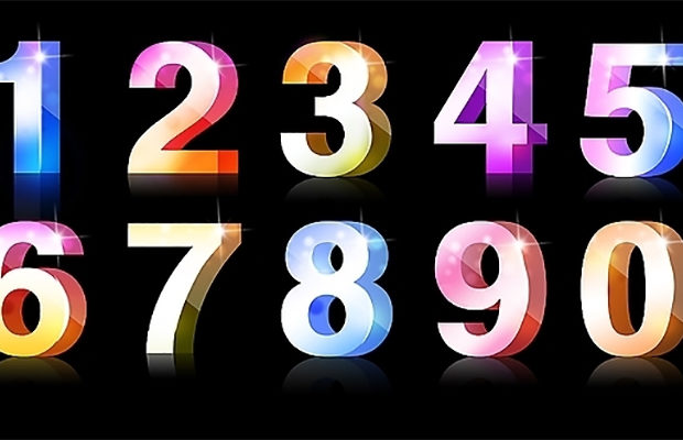 число_4