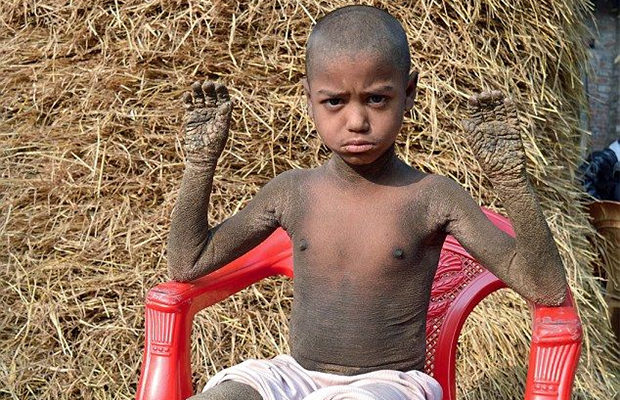 мальчик из Бангладеш_2