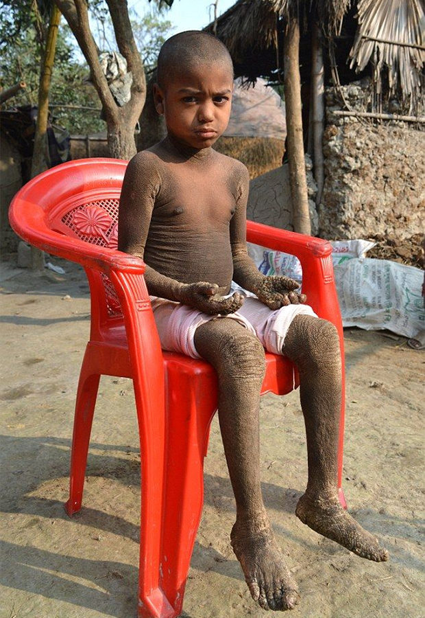 мальчик из Бангладеш_5
