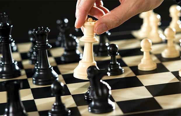 шахматы_1
