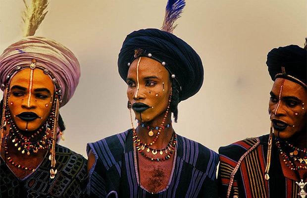 в Африке_2