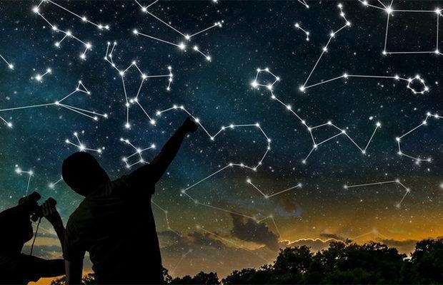 звёздный каталог_3