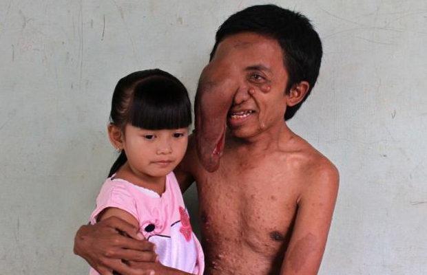 индонезиец_8