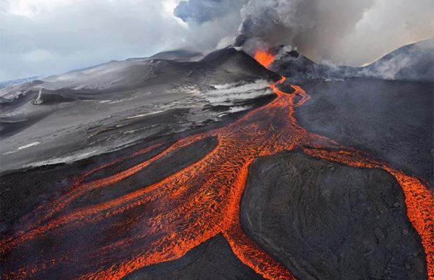 вулкан_2