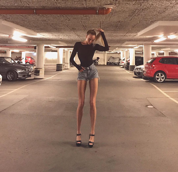 ноги_9