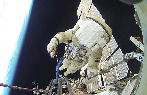 День космонавтики_11