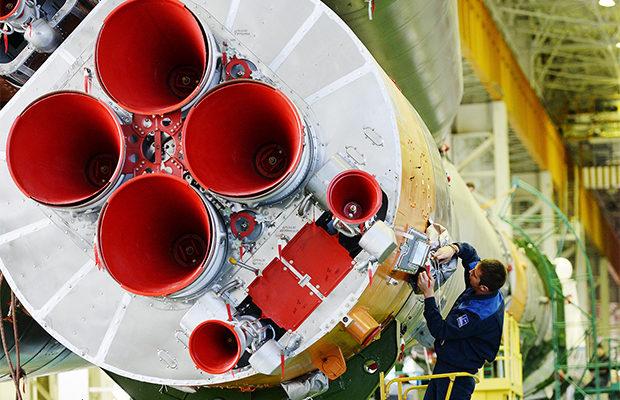 День космонавтики_13
