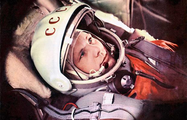 День космонавтики_5