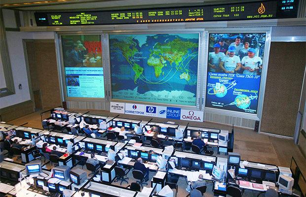 День космонавтики_7